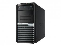 Computer ACER Veriton M4650G