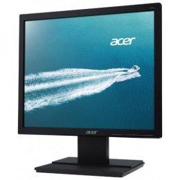 "Monitor ACER  17""    V76lbd"