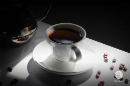 7 ปัญหาของการชงกาแฟที่พบบ่อยคืออะไร  มาดูวิธีแก้ปัญหาเหล่านี้กันค่ะ