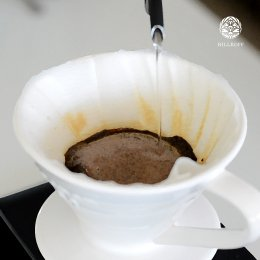 What is Drip Coffee?