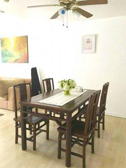 Private residence, Rangnam