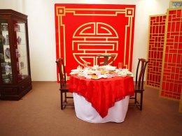 Chinatown Festival 2015, Yaowarat Road