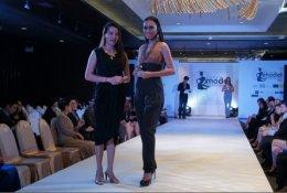การประกวด Supermodel International 2013