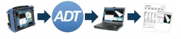 Automated Detection Technology (ADT)