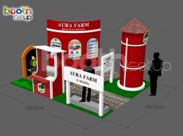 Aura Farm