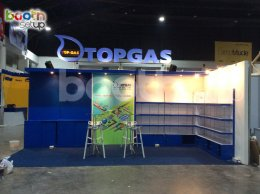 Top Gas