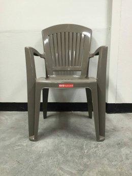 Vega เก้าอี้มีพนักพิง