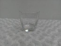 แก้ว 285 มิลลิลิตร