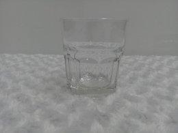 แก้ว 300 มิลลิลิตร