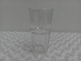 แก้ว 495 มิลลิลิตร
