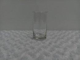 แก้ว 280 มิลลิลิตร