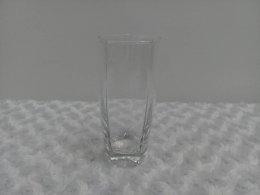แก้ว 325 มิลลิลิตร