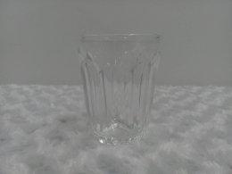 แก้วขาว 4.5 ออนซ์
