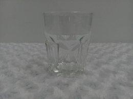 แก้วขาว 10 ออนซ์