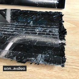 ซ่อม Surface Pro 6 จอแตก