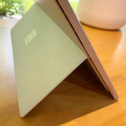 ซ่อม Surface Pro 6 บานพับหัก