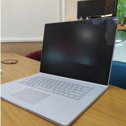 ซ่อม Surface Book จอแตก