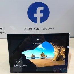 Surface Pro 5 จอแตก