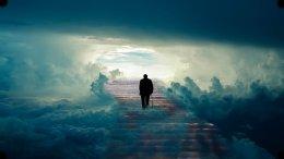 ทำไม Schizophrenia ทำให้คนไทยส่วนใหญ่ทุกข์ทรมาน