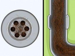 ท่อน้ำทิ้งในหอพักตัน แก้ไขยังไง?