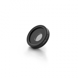 Bitplay CPL Filter - Black