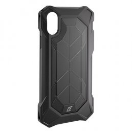 Element Case Rev iPhoneX- Black