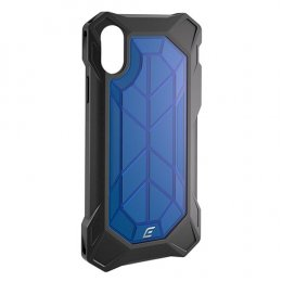 Element Case Rev iPhoneX- Blue