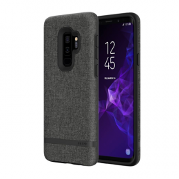 Incipio Esquire Series for Samsung S9Plus - Gray