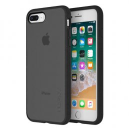 Incipio Octane for iPhone 7 Plus / 8 Plus - Smoke/Black
