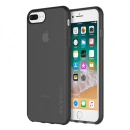 Incipio NGP for iPhone 6/6s Plus / 7 Plus / 8 Plus - Black
