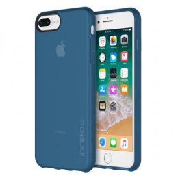 Incipio NGP for iPhone 6/6s Plus / 7 Plus / 8 Plus - Navy