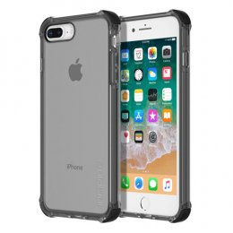 Incipio Reprieve Sport for iPhone 8 Plus  / 7 Plus - Black/Smoke