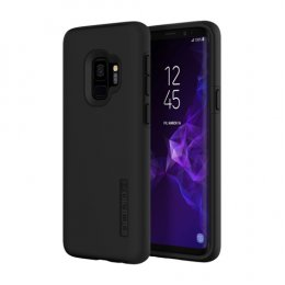 Incipio DualPro for Samsung S9 - Black