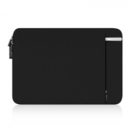 Incipio ORD sleeve for Surface Pro 3 and Surface Pro 4 - Black