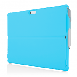 Incipio feather hybrid for microsoft Surface Pro 4 - Blue