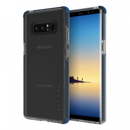 Incipio Reprieve [Sport] for Samsung  Note 8 -  Blue
