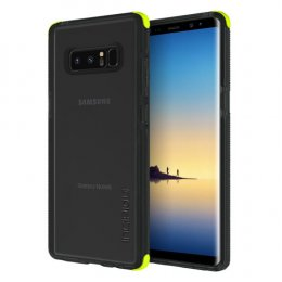 Incipio Reprieve [Sport] for Samsung  Note 8 - Volt