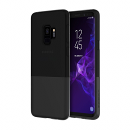 Incipio NGP for Samsung S9 - Smoke