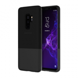 Incipio NGP for Samsung S9Plus - Smoke