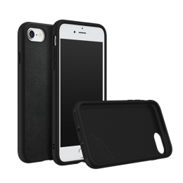 Rhinoshield SolidSuit for iPhone 7/8 - Leather