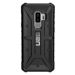 UAG Pathfinder Case for SAMSUNG S9 Plus - Black