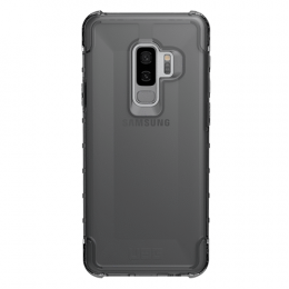 UAG PLYO For SAMSUNG S9+ - Ash