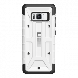 UAG Pathfinder Case for SAMSUNG S8 - White