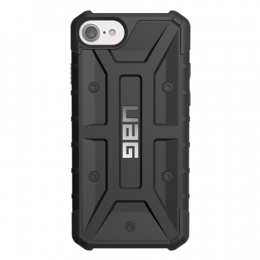 UAG Pathfinder Case for  iPhone 6S / 7 / 8 - Black