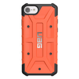 UAG Pathfinder Case for  iPhone 6S / 7 / 8 - Rust