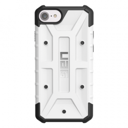 UAG Pathfinder Case for iPhone 6S / 7 / 8 - White