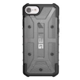 UAG Plasma Case for  iPhone 6S / 7 / 8 - Ash