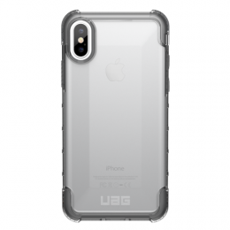 UAG PLYO For iPhone X  - ICE