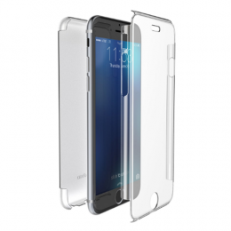 X-Doria Defense 360 for iPhone 7 / 8 - Clear