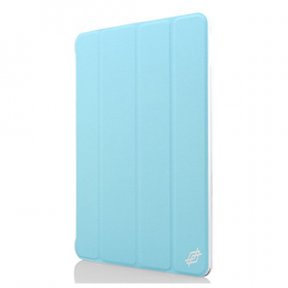 X-doria Engage Folio for iPad AIR 2 - Blue